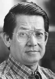 Beningo Aquino (Ninoy)