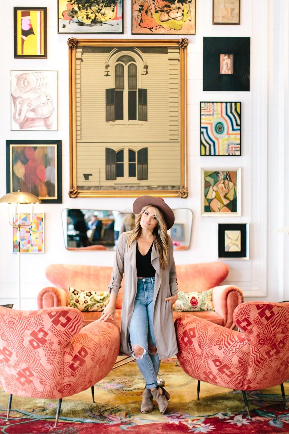 Jasmine Star - Social Curator - With Grace and Gold - With Grace Movement #WITHGRACEMOVEMENT Interview - 3
