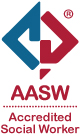 Accredited Social Worker