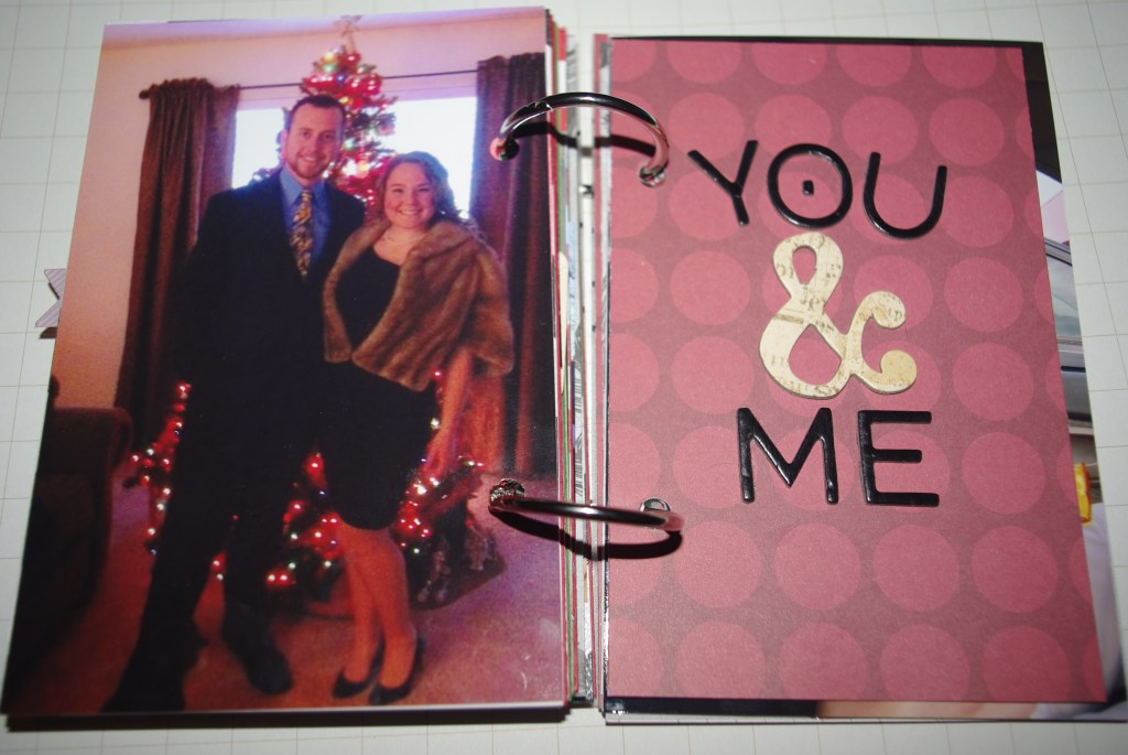 Initiation Fall 2012 and Holiday scrapbook 067