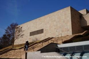 03Feb14 Atami MOA Museum of Art 014