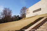 03Feb14 Atami MOA Museum of Art 018