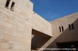 03Feb14 Atami MOA Museum of Art 023