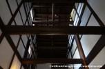 03Feb14 Atami MOA Museum of Art 033