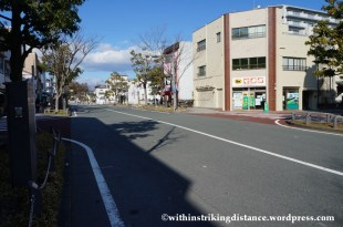 04Feb14 Kakegawa 005
