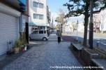 04Feb14 Kakegawa 006