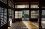 04Feb14 Kakegawa 045
