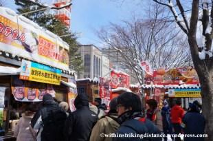 06Feb14 Sapporo Yuki Matsuri Odori 009