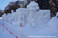 06Feb14 Sapporo Yuki Matsuri Odori 038