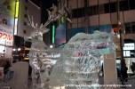 06Feb14 Sapporo Yuki Matsuri Susukino 010