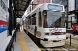 27Mar15 001 Japan Kyushu Kumamoto City Tram Type 9200