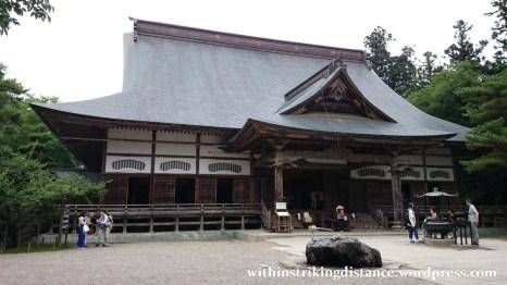03Jul15 007 Japan Honshu Tohoku Iwate Hiraizumi Chusonji