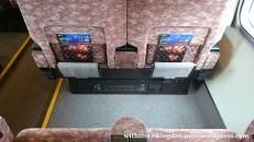 06jul15-004-japan-honshu-jr-west-381-series-emu-yakumo-limited-express-train-green-car