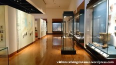 06jul15-004-japan-honshu-shimane-museum-of-ancient-izumo
