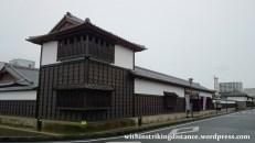 07jul15-001-japan-honshu-shimane-matsue-rekishikan-history-museum