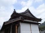 15Nov16 002 Japan Chugoku Yamaguchi Hagi Asa Mori Clan Samurai Residence