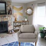 Styled-Living-Room-Corner