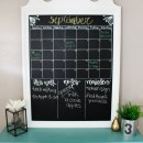 From Mirror to Chalkboard (1 of 8)