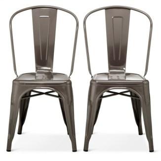 Carlisle Dining Chairs