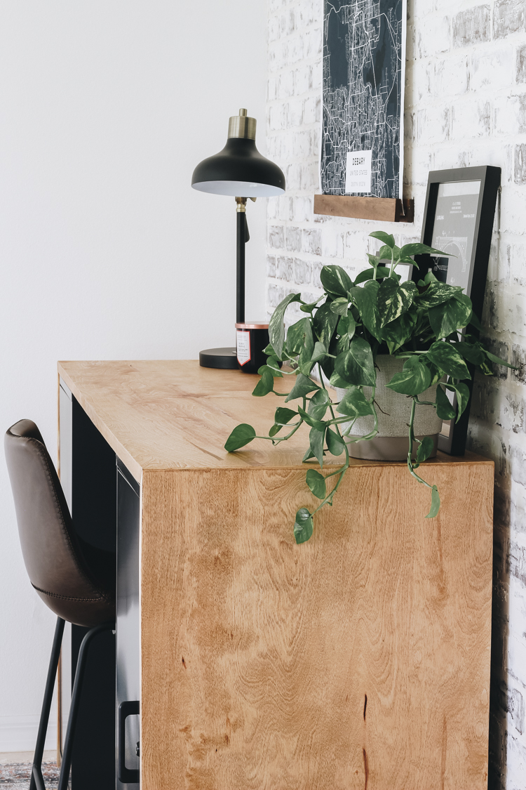 Do It Yourself Home Design: Within The Grove