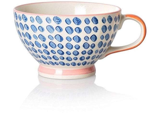 1036534_oliver-bonas_homeware_fika-hot-chocolate-mug