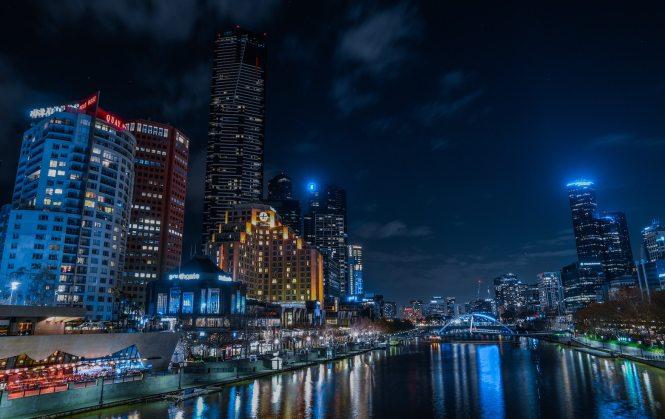 Affordable Wedding Venues In Melbourne