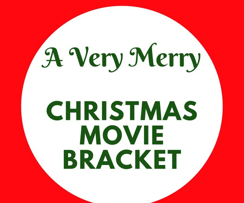 Vote for your favorite to crown the champion of Christmas. Well commercialized Christmas.