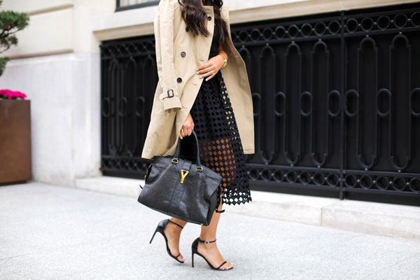 burberry trench coat outlet 8jmq  With fall quickly approaching I can't think of a better coat to invest in! Burberry  trench