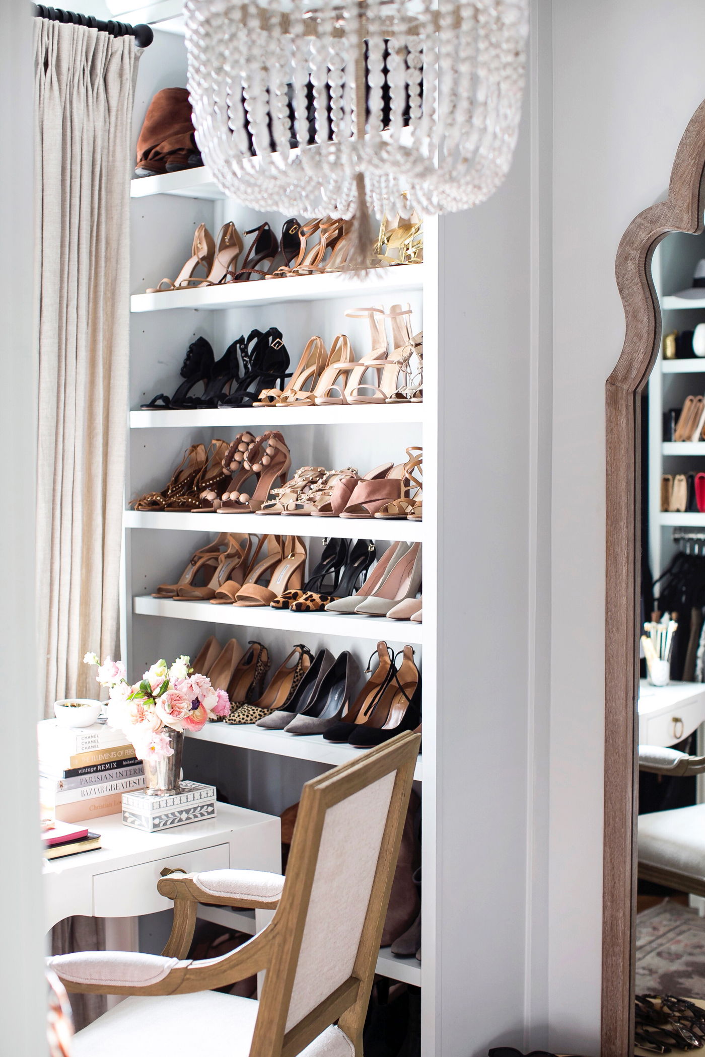 Links I'm Loving-closet-organization-tips-with-love-from-kat