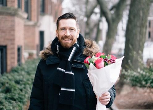 Date, Valentines Day, Date Ideas