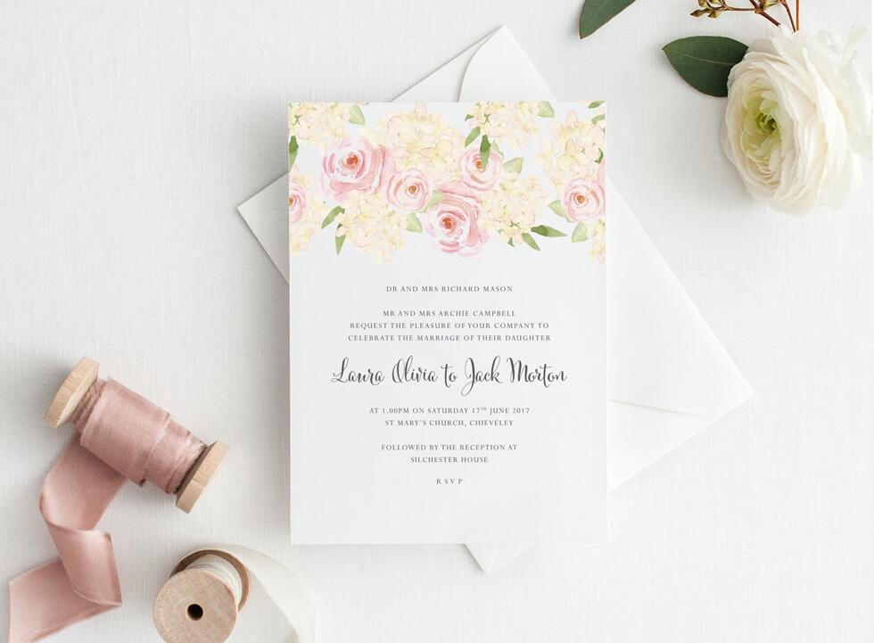 Fleur-wedding-invite