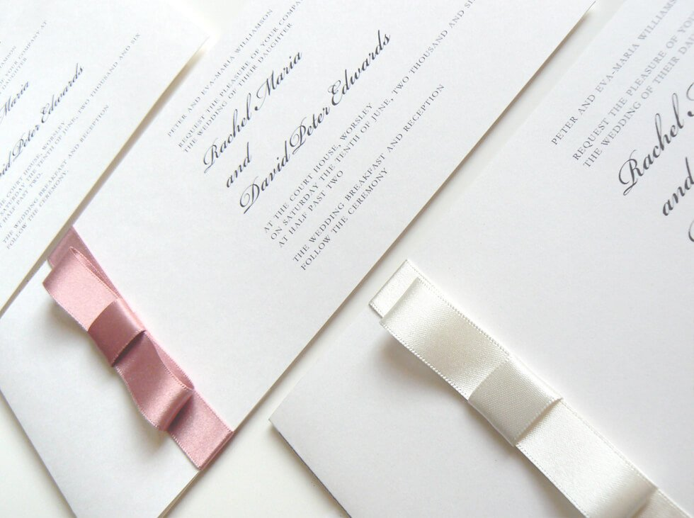 chic-pocket-wedding-invites