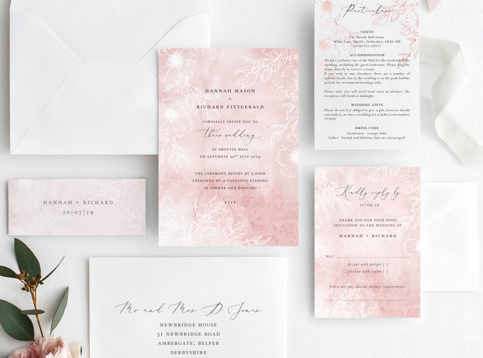 fine-art-wedding-invitations