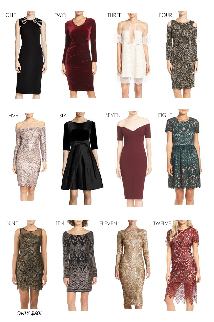withmableholidaydresses