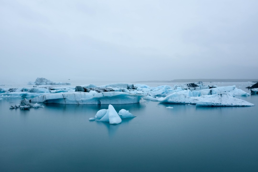 7 Spectacular Sights to See in South Iceland-1