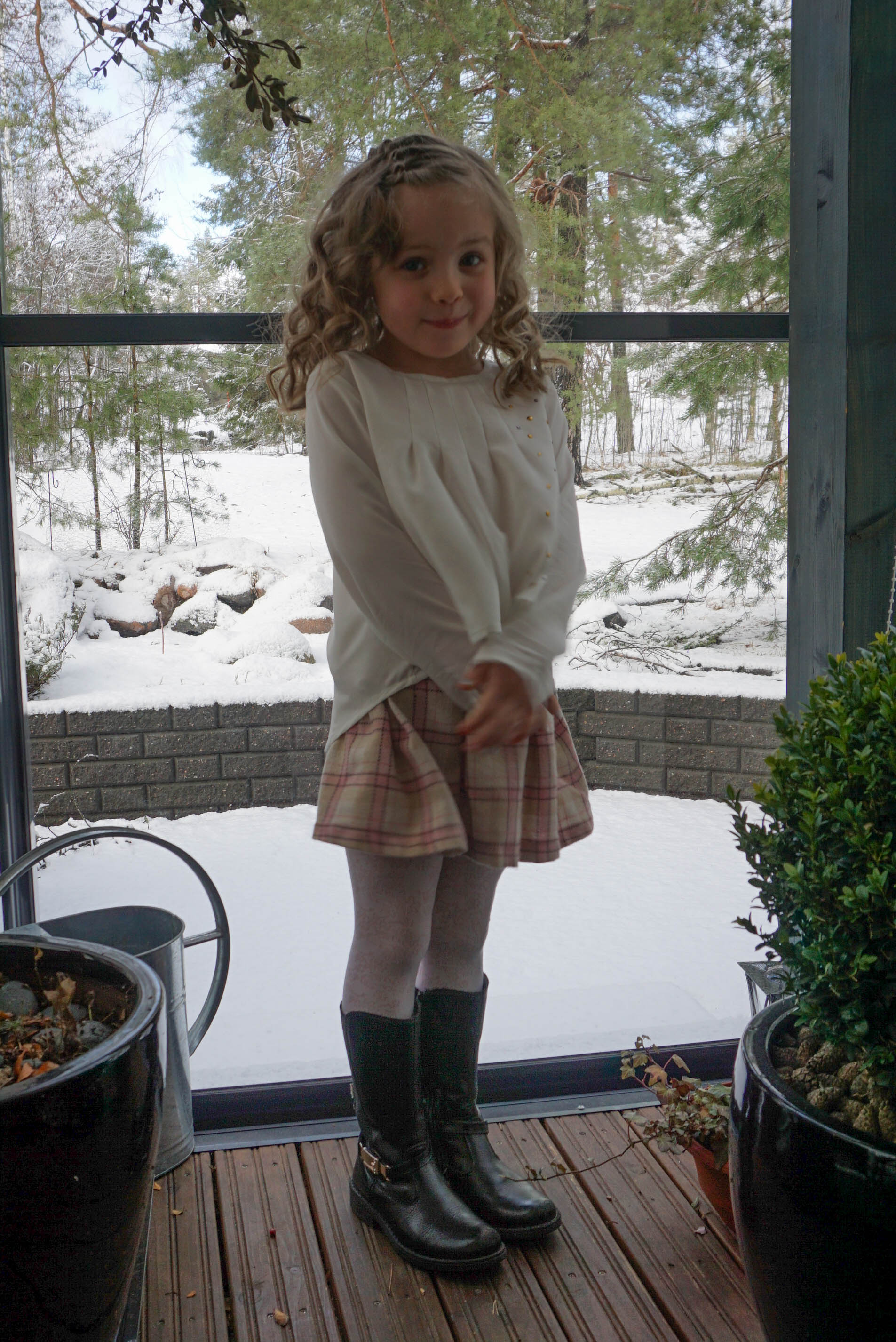 winter-garden-blouse