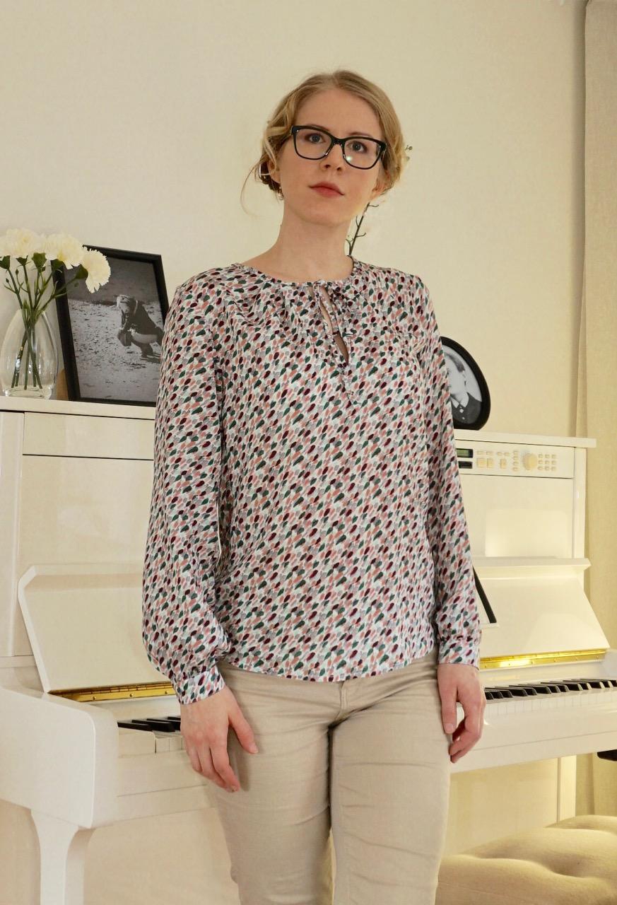 spring-blouse-lekala-4420