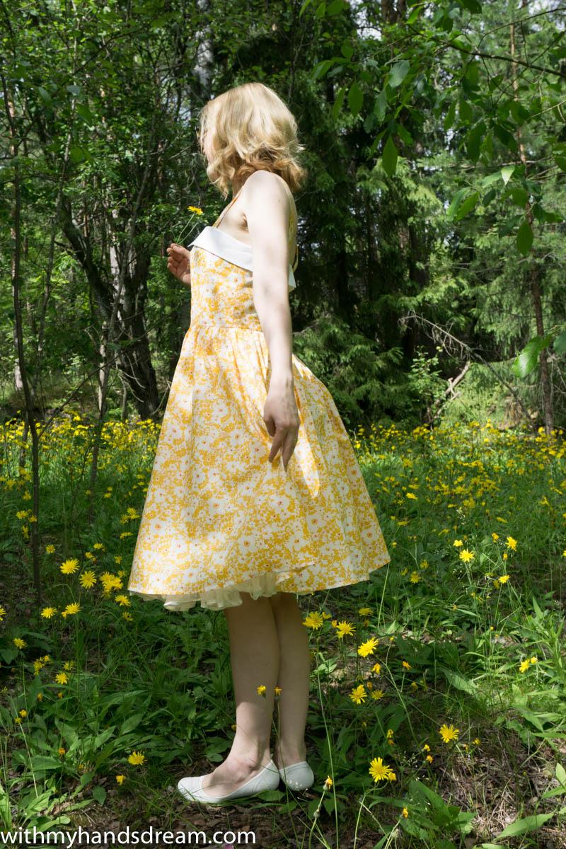 keltainen_rosie-10
