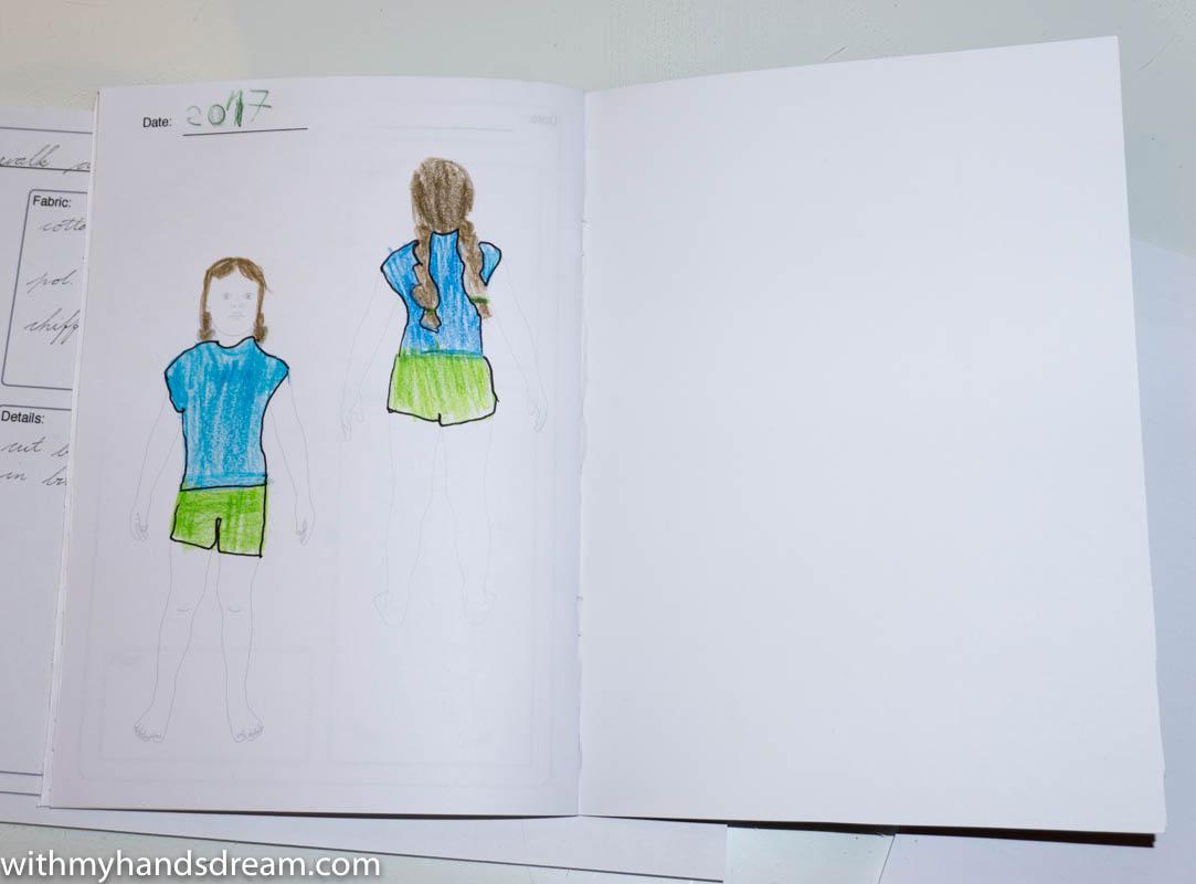 notebooktutorial-20