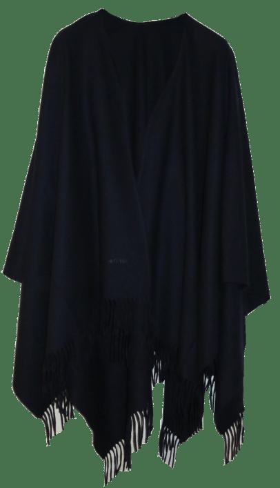 Image: Wool wrap