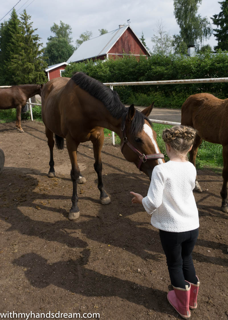 s_tee_and_horses-1