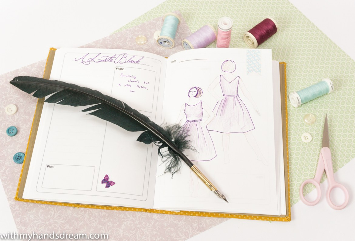 sewists_notebook-1