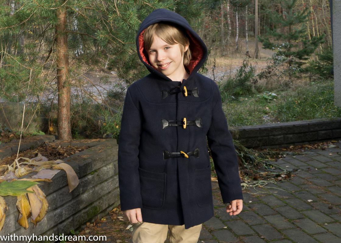 ottobre-design-06-2012-40-duffle-coat