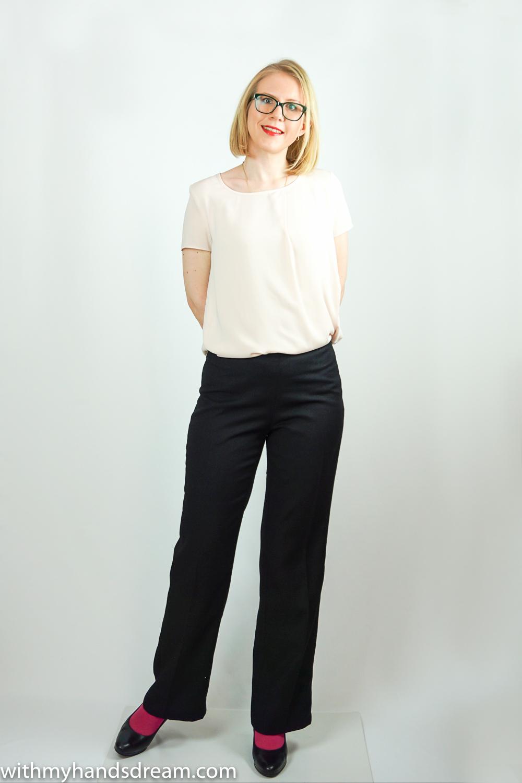black_wool_crepe_trousers-2