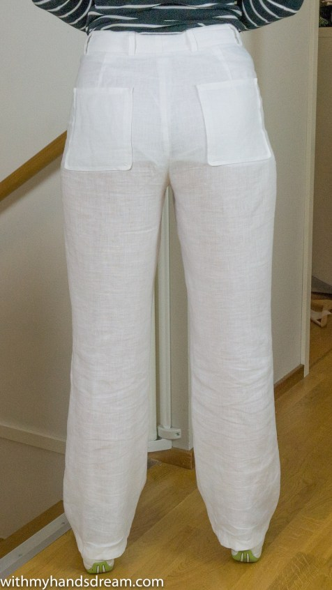 my_white_linen_trousers-2