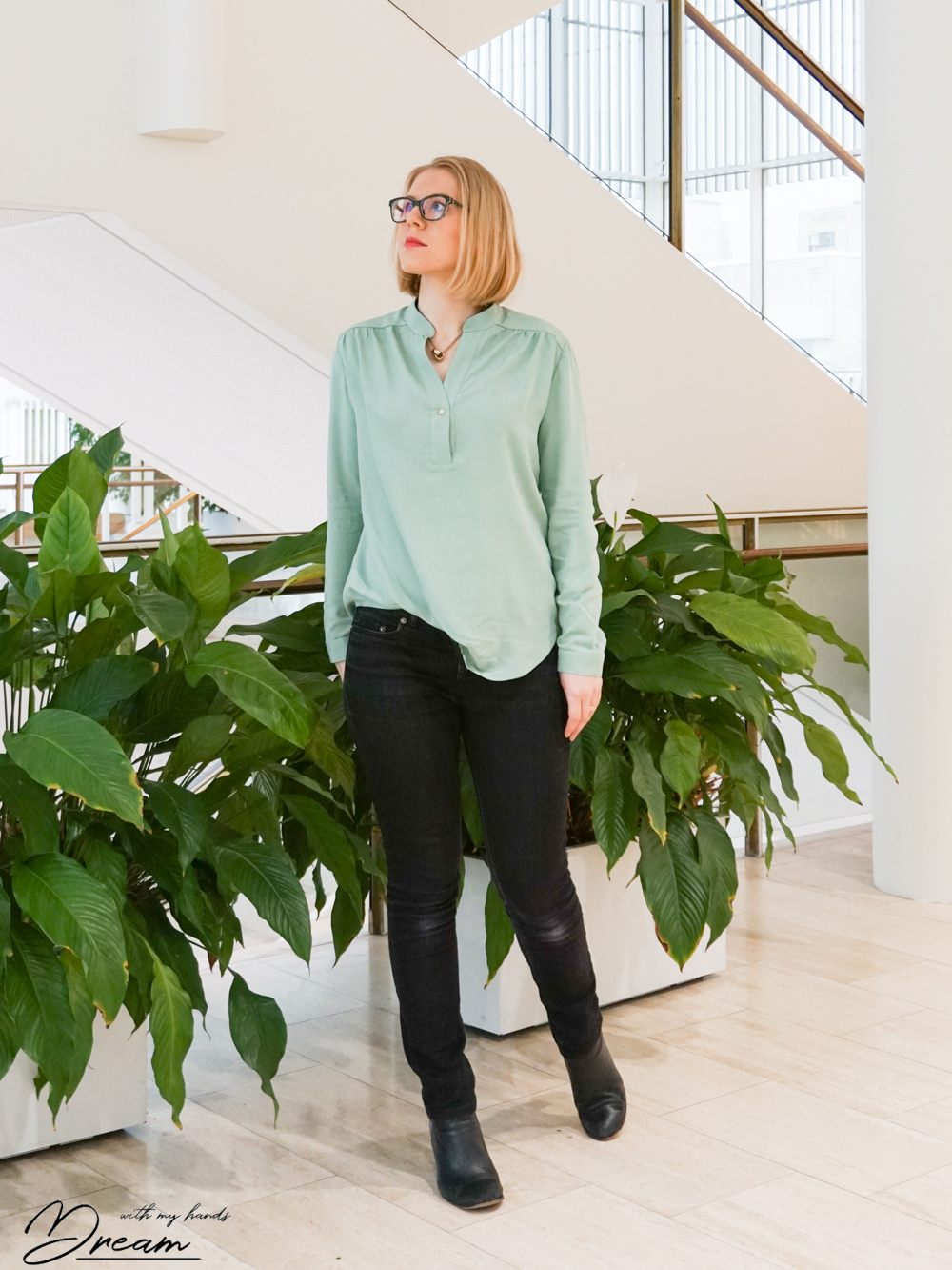 mint-green-diana-blouse-by-in-house-patterns