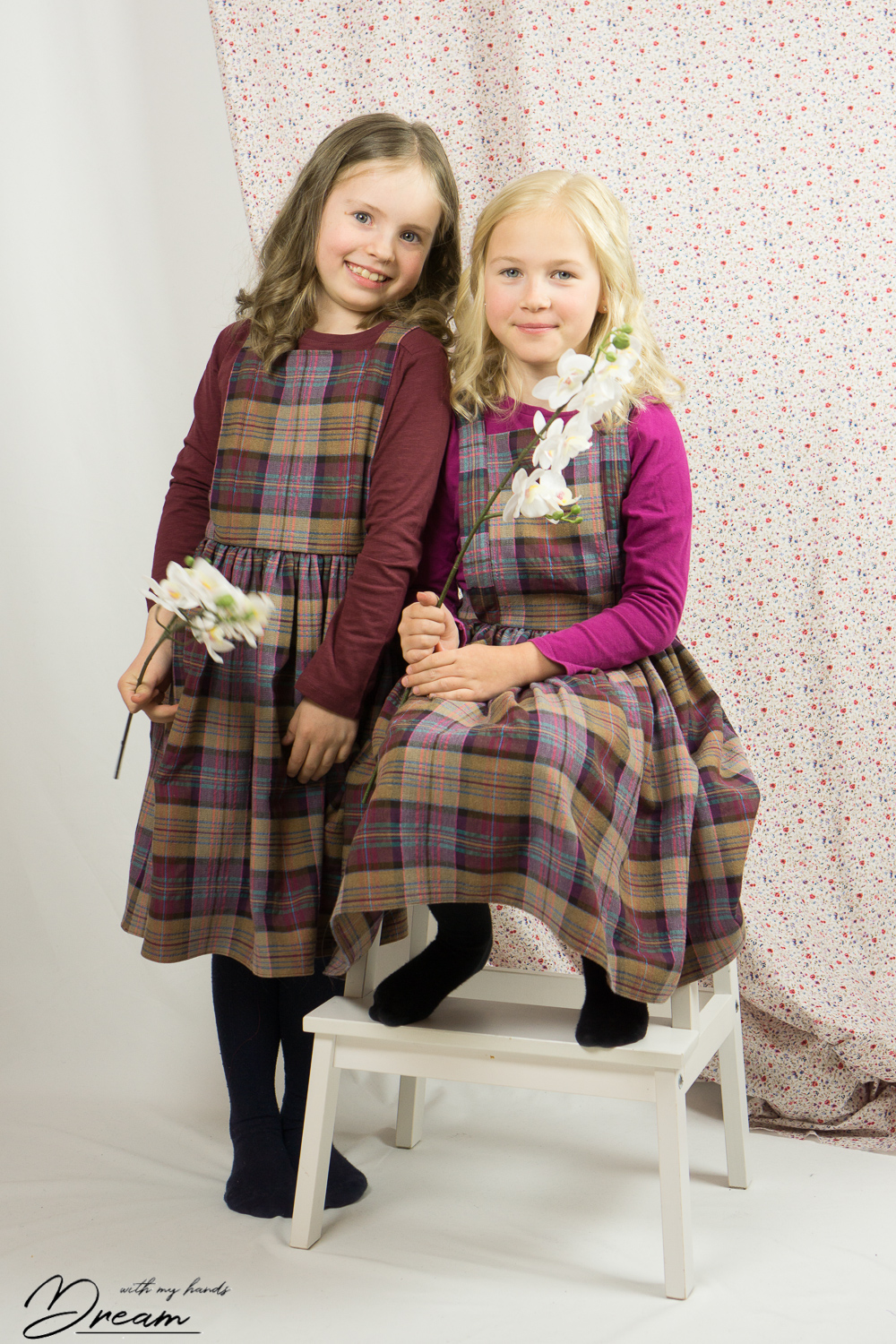 violette-field-threads-hazel-pinafore