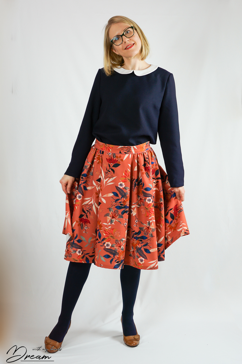 sew-over-it-rosie-skirt-for-the-spring