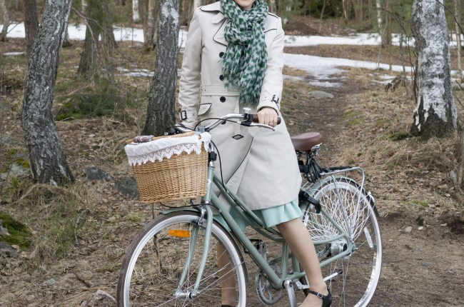 pimp-your-bike-free-crochet-pattern-for-a-skirt-guard-included