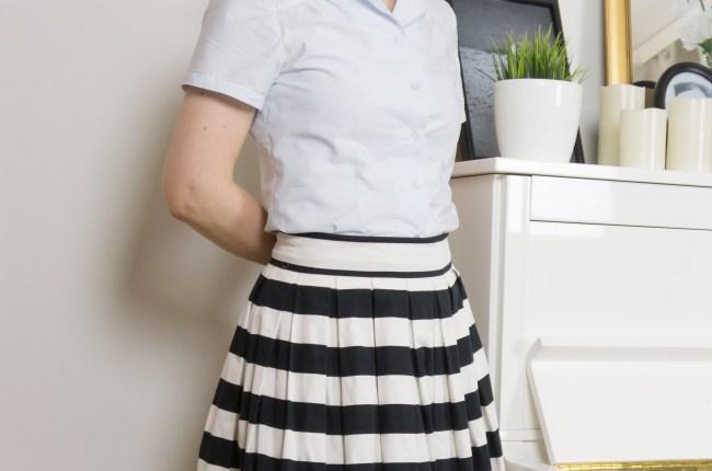 ottobre-design-woman-2-2018-10-norma-blouse